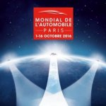 Event Expo présent au Mondial de l'Automobile