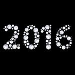 5 Conseils pour générer du trafic sur vos stands en 2016