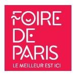 Event-Expo sera présent à la Foire de Paris