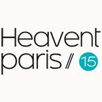 Event-Expo présent au salon Heavent